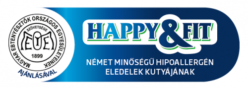 happyandfit-a-meoesz-ajanlasaval
